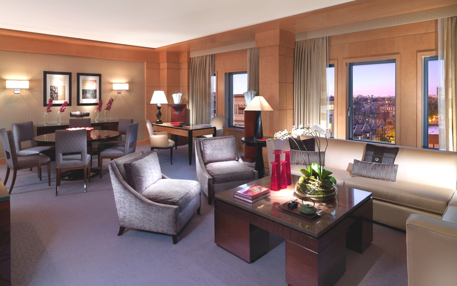 Hotels-In-Boston-Massachusetts-10