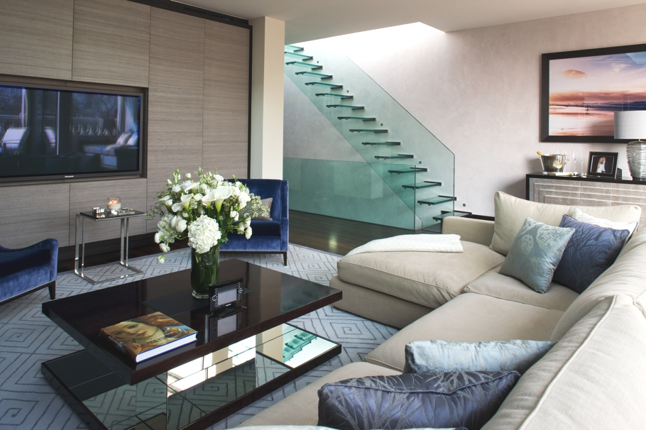 Luxury-Apartment-London-06
