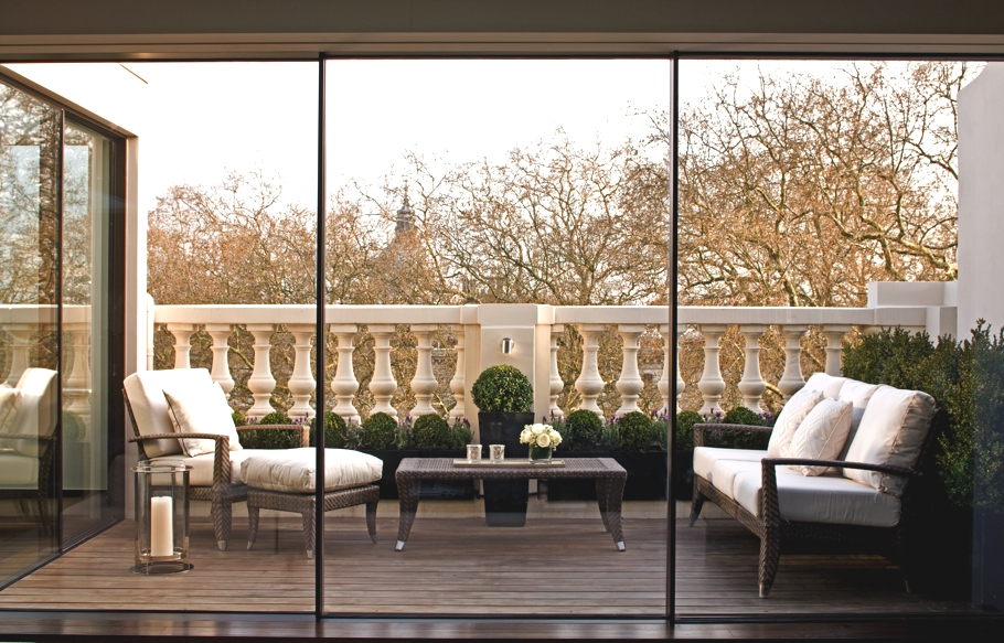 Luxury-Apartment-London-08