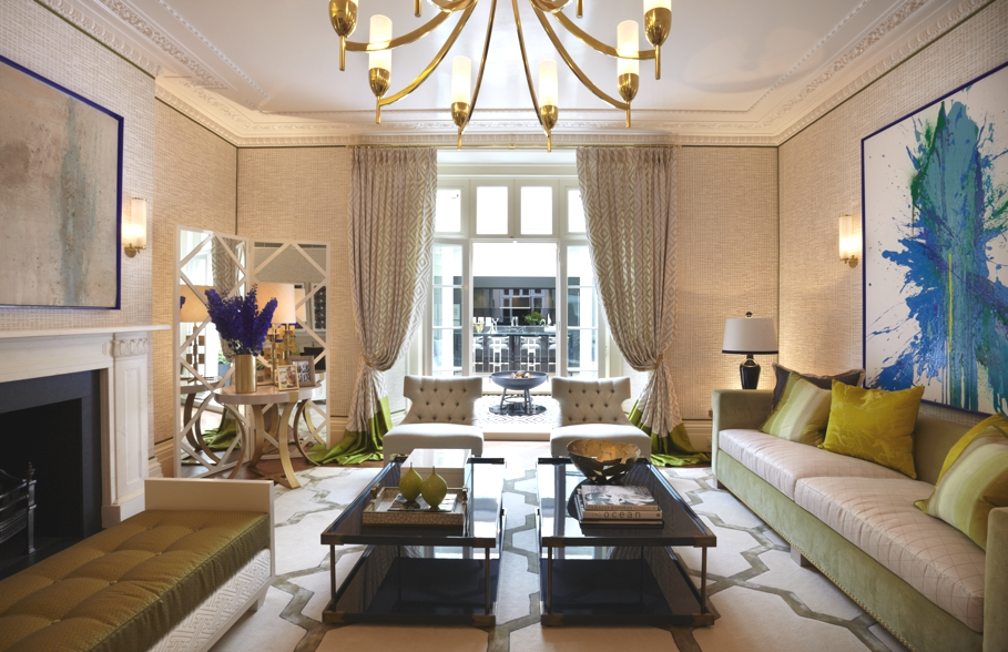 Luxury-Apartments-London-00