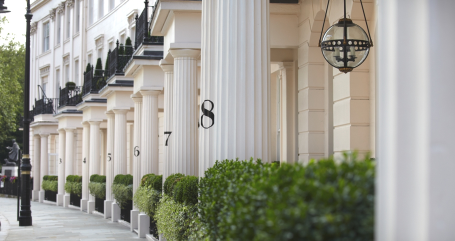 Luxury-Apartments-London-01