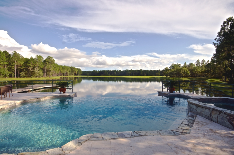 Luxury-Florida-Ranch-02