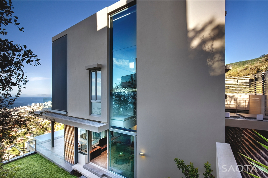 Luxury-Home-Design-Cape-Town-South-Africa-00