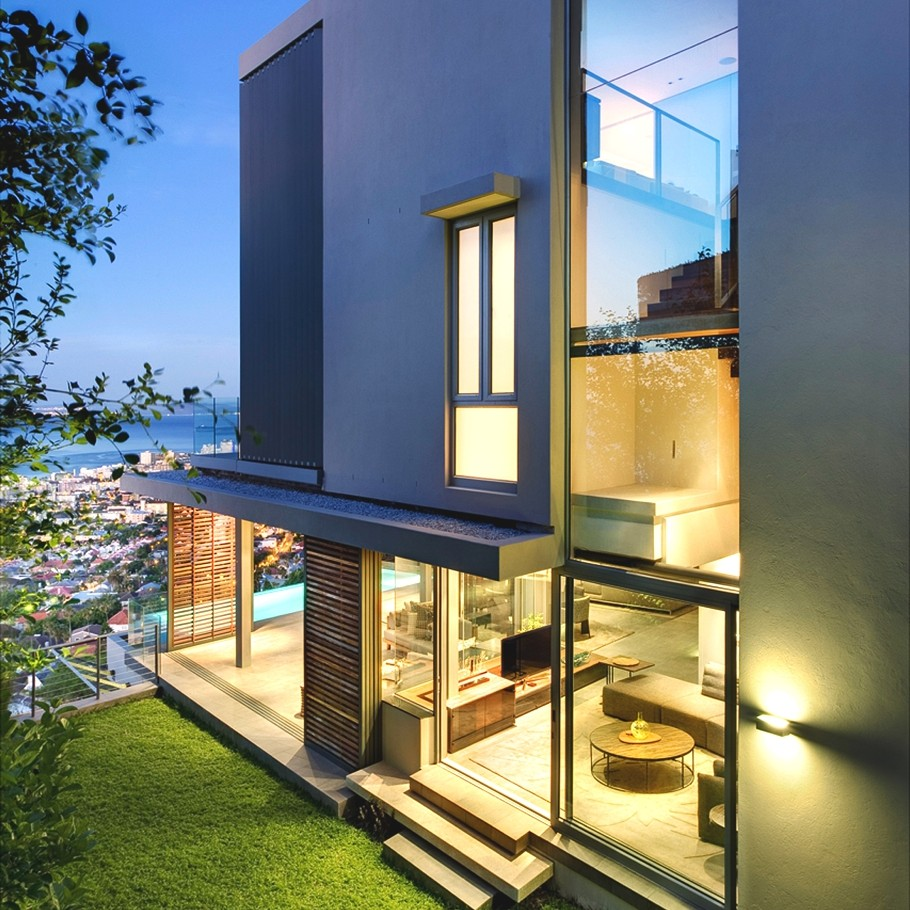 Luxury-Home-Design-Cape-Town-South-Africa-01