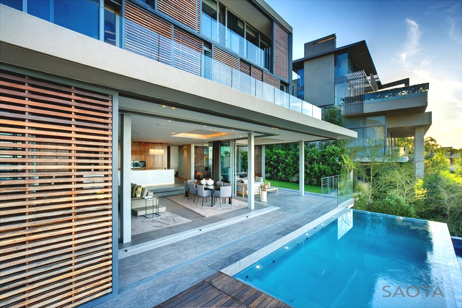 Luxury-Home-Design-Cape-Town-South-Africa-02