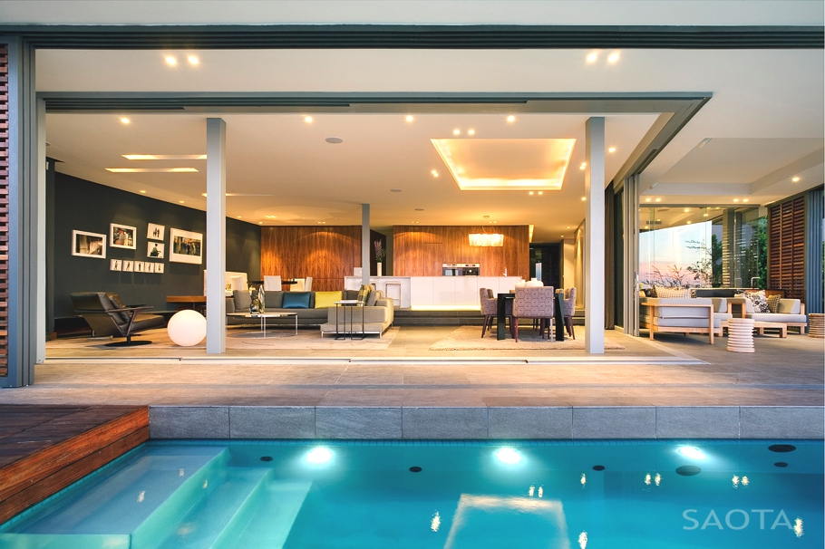 Luxury-Home-Design-Cape-Town-South-Africa-04