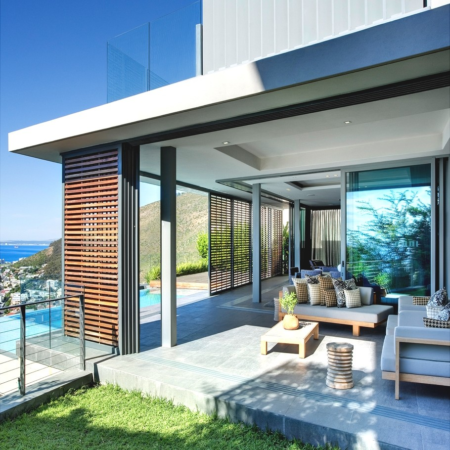 Luxury-Home-Design-Cape-Town-South-Africa-09