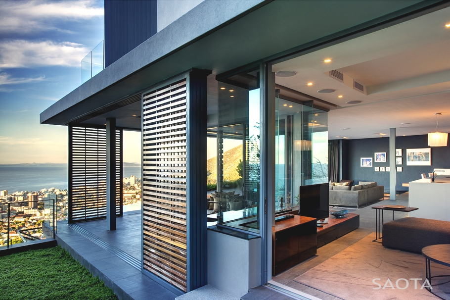 Luxury-Home-Design-Cape-Town-South-Africa-10
