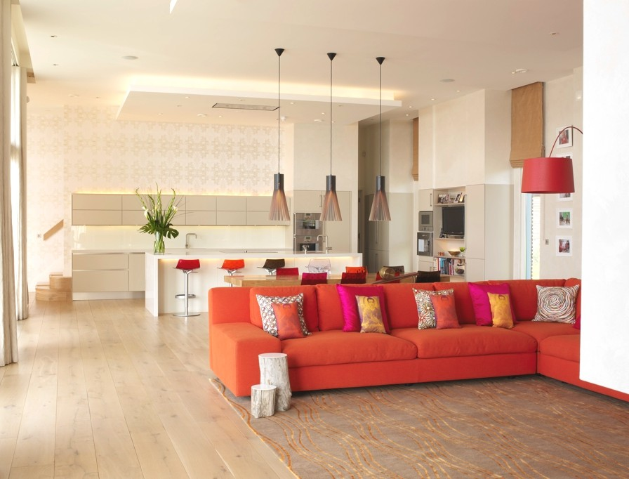 Luxury-Home-Design-England-11