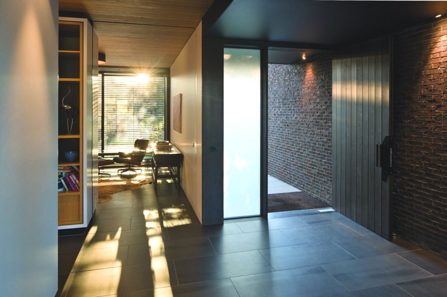 Luxury-Home-Design-Melbourne-05