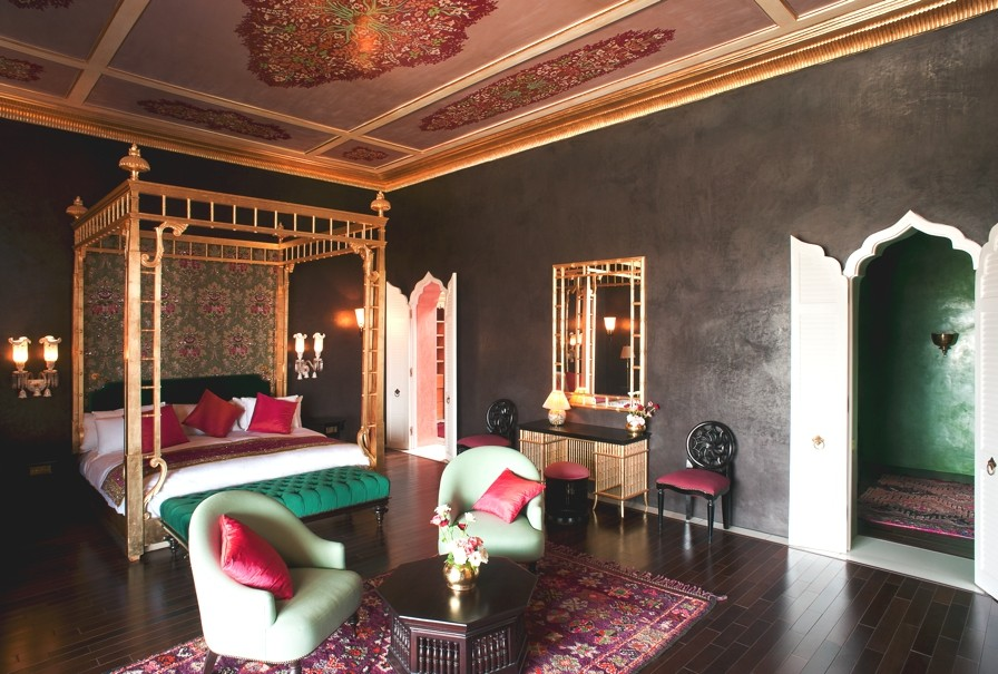 Luxury-Hotel-In-Marrakech-17