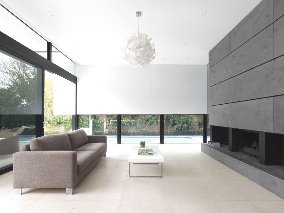 Luxury-Interior-Design-For-The-Home-Melbourne-04