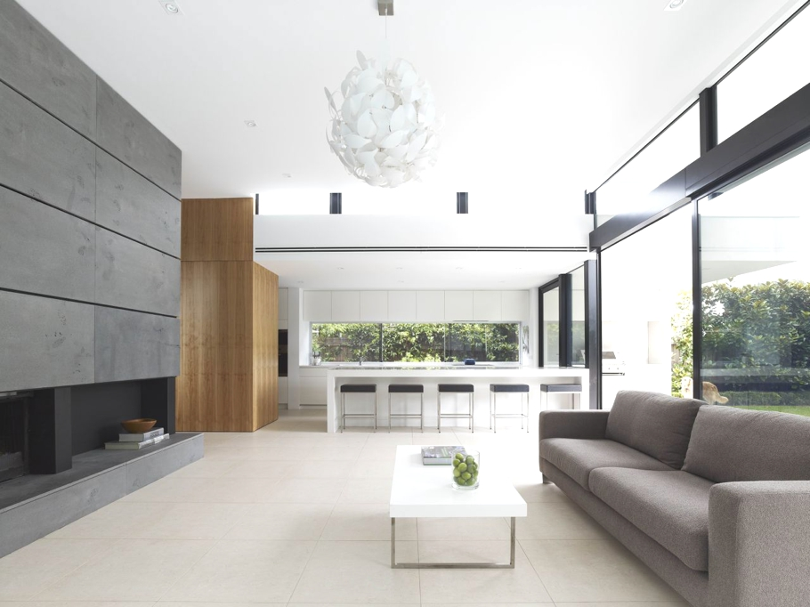 Luxury-Interior-Design-For-The-Home-Melbourne-05