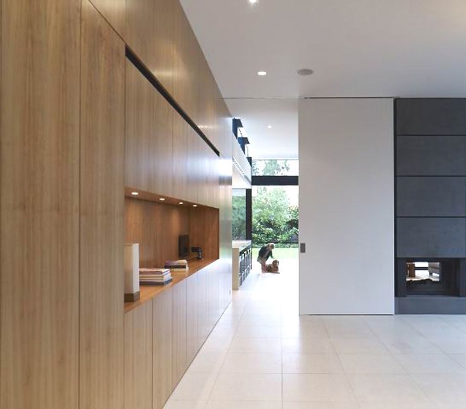 Luxury-Interior-Design-For-The-Home-Melbourne-06