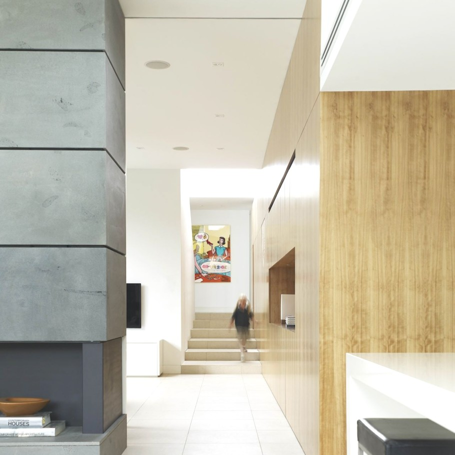 Luxury-Interior-Design-For-The-Home-Melbourne-07