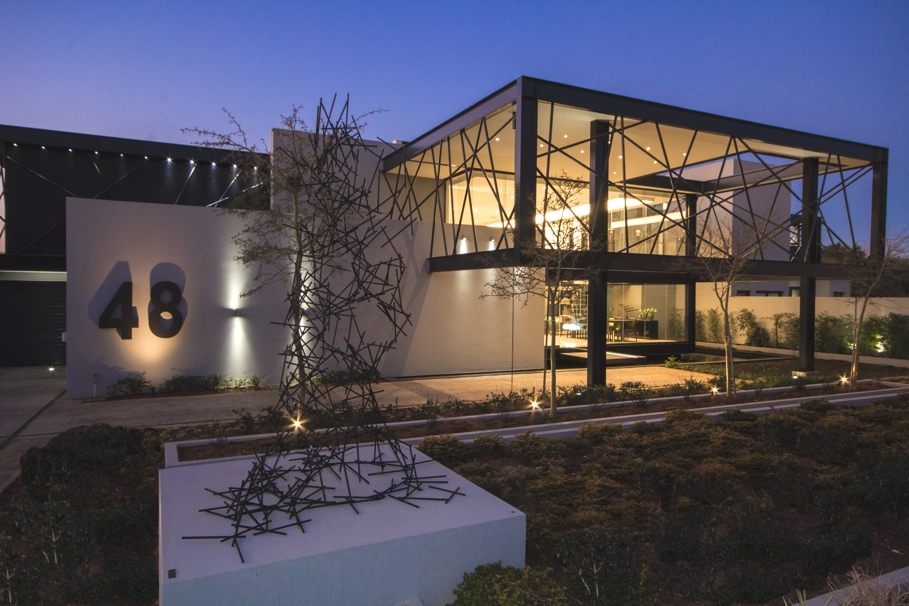 Luxury-Interior-Design-South-Africa-0000