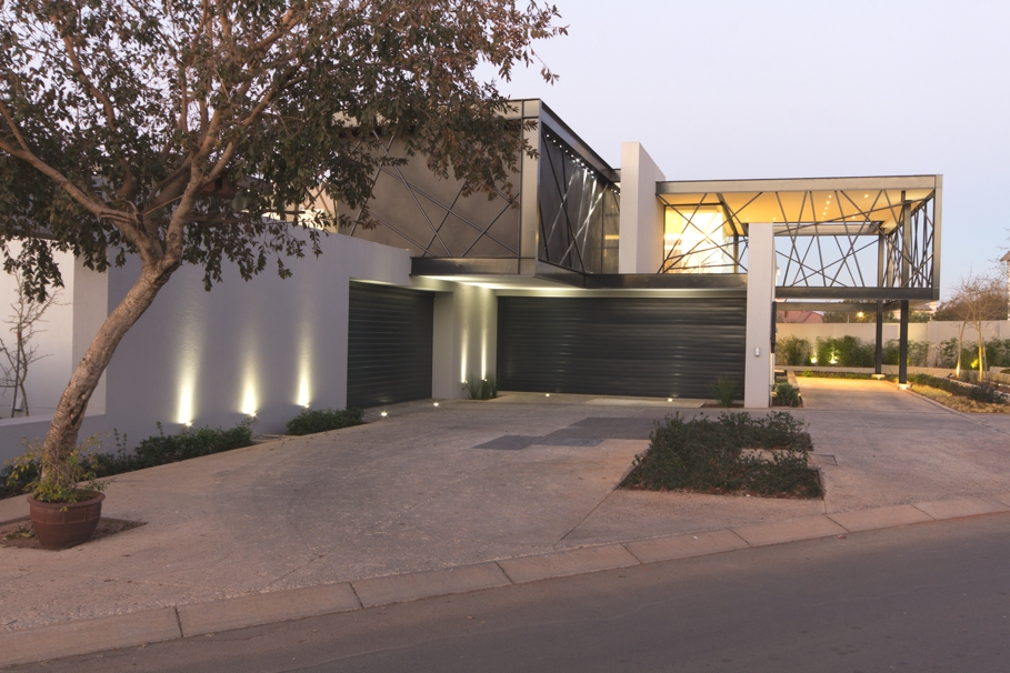 Luxury-Interior-Design-South-Africa-0005