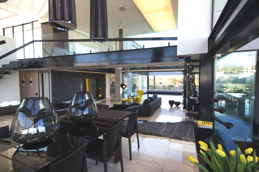 Luxury-Interior-Design-South-Africa-0006
