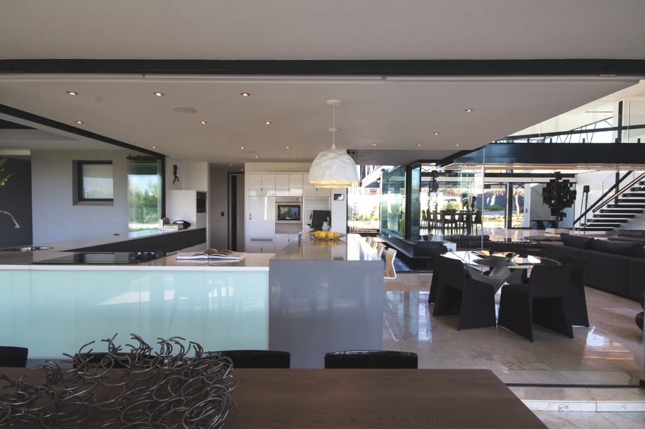 Luxury-Interior-Design-South-Africa-0009