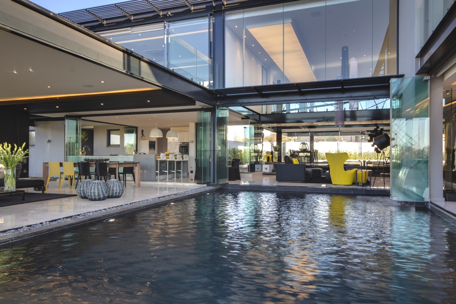 Luxury-Interior-Design-South-Africa-0012