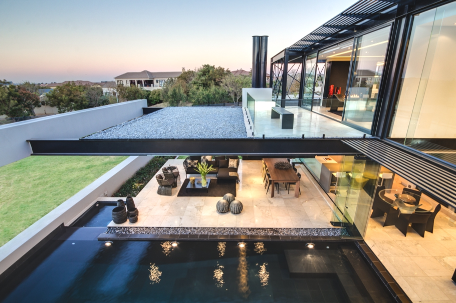 Luxury-Interior-Design-South-Africa-0013