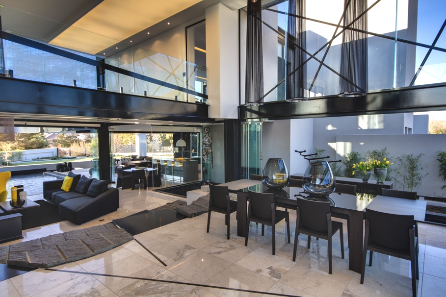 Luxury-Interior-Design-South-Africa-0014