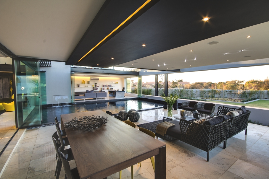 Luxury-Interior-Design-South-Africa-0015