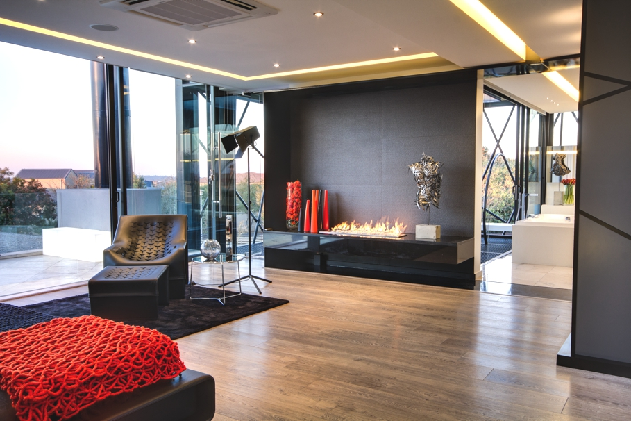Luxury-Interior-Design-South-Africa-0018