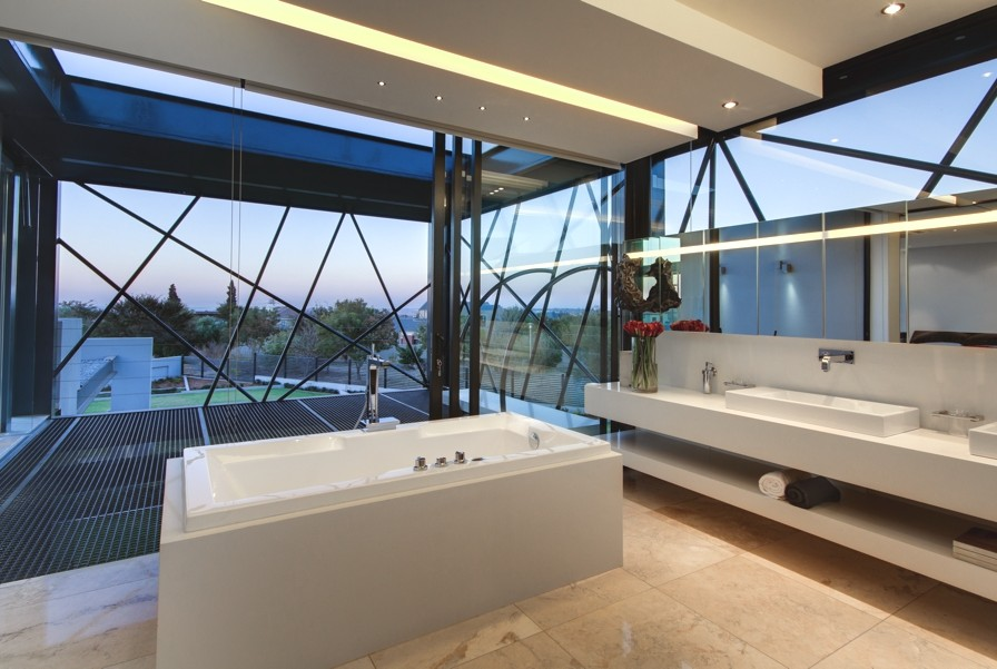 Luxury-Interior-Design-South-Africa-0019