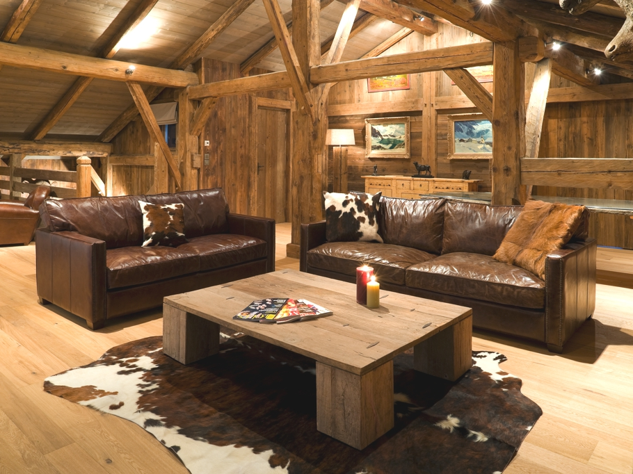 Luxury-Ski-Chalet-Holiday-France-00