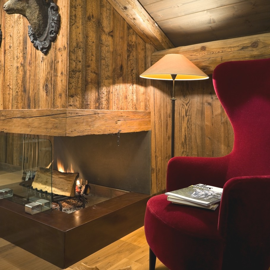 Luxury-Ski-Chalet-Holiday-France-02