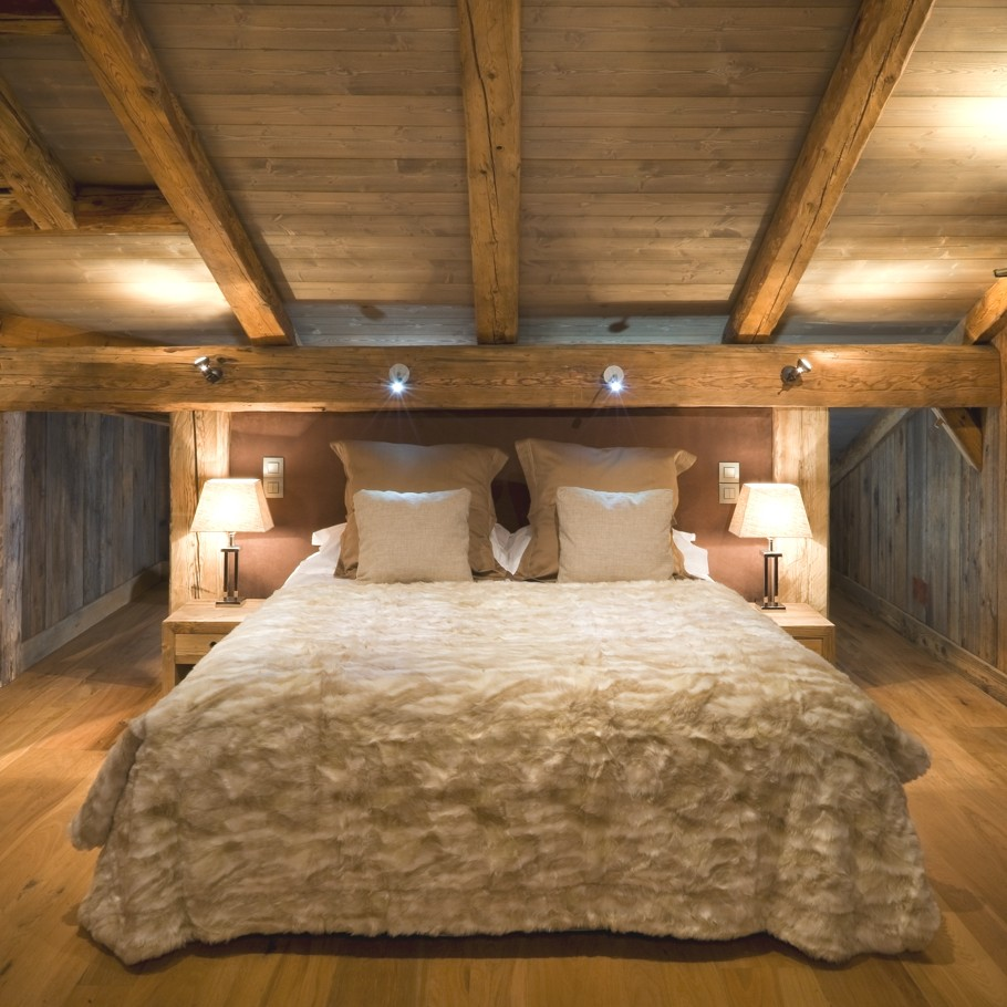 Luxury-Ski-Chalet-Holiday-France-04
