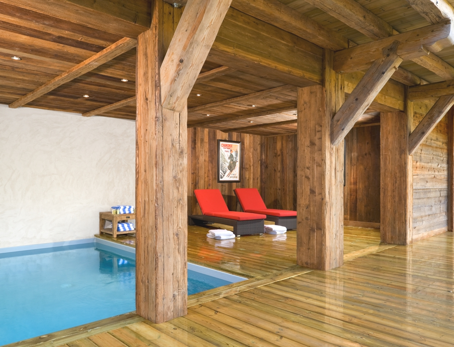 Luxury-Ski-Chalet-Holiday-France-05