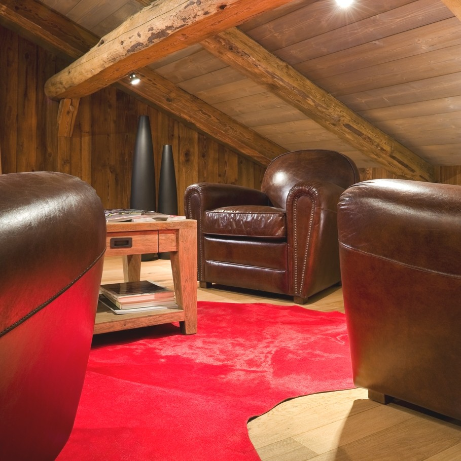 Luxury-Ski-Chalet-Holiday-France-06