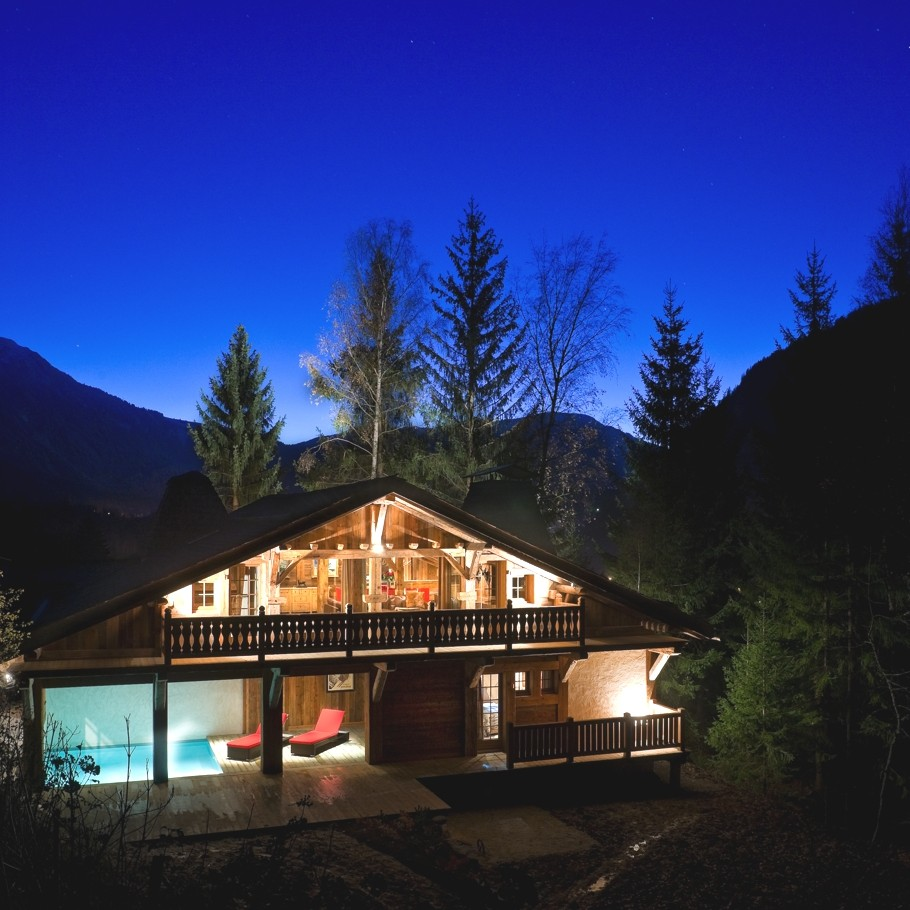 Luxury-Ski-Chalet-Holiday-France-09