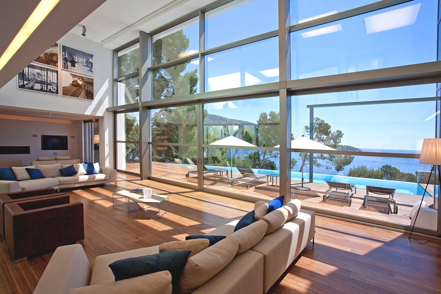 Luxury-Villa-Mallorca-03