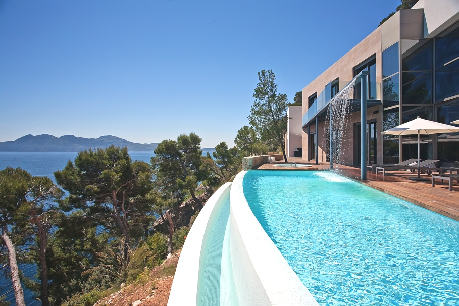 Luxury-Villa-Mallorca-07