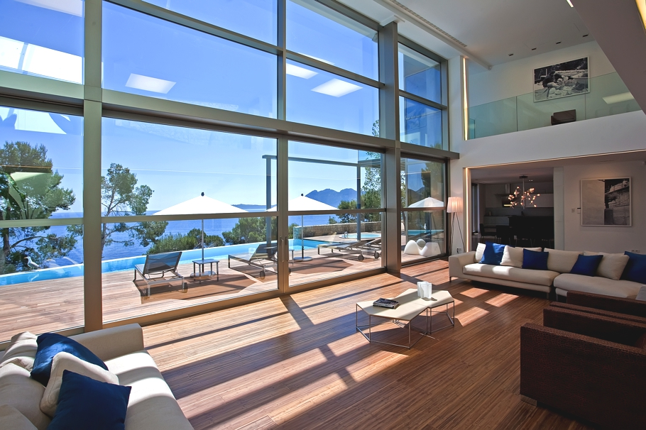 Luxury-Villa-Mallorca-09