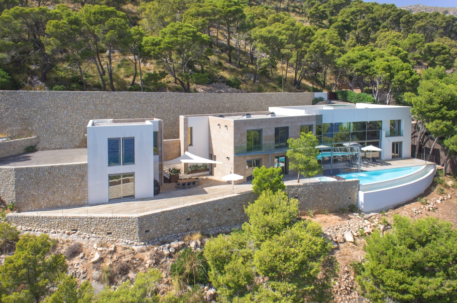 Luxury-Villa-Mallorca-11