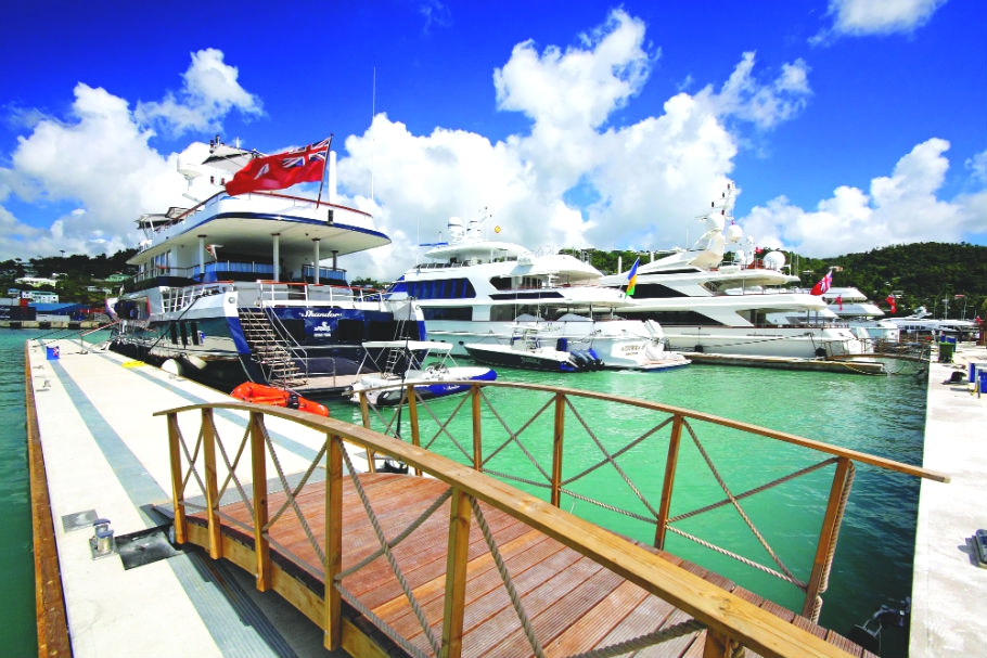 Yacht-Hire-Cyprus-0005