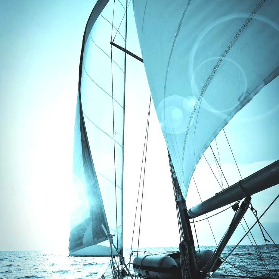 Yacht-Hire-Cyprus-0006