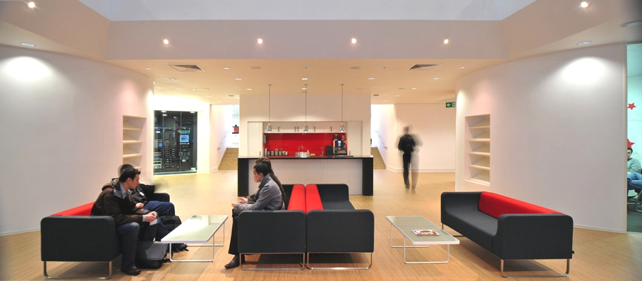 Contemporary-Commercial-Interior-Design-England-07