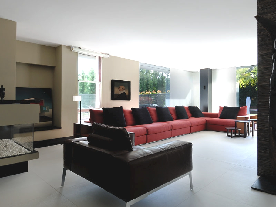 Contemporary-Design-Property-Madrid-01