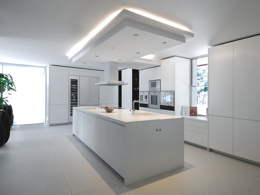 Contemporary-Design-Property-Madrid-02