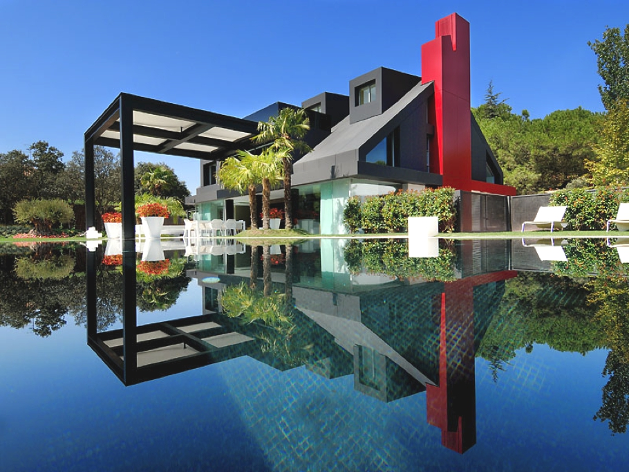 Contemporary-Design-Property-Madrid-05