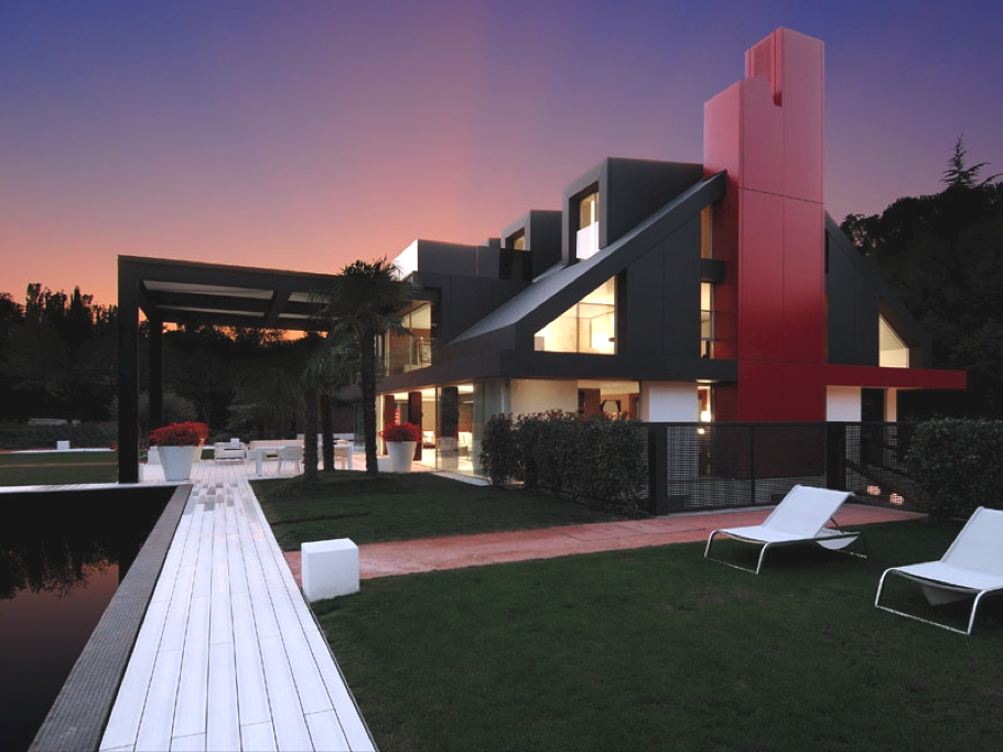 Contemporary-Design-Property-Madrid-06