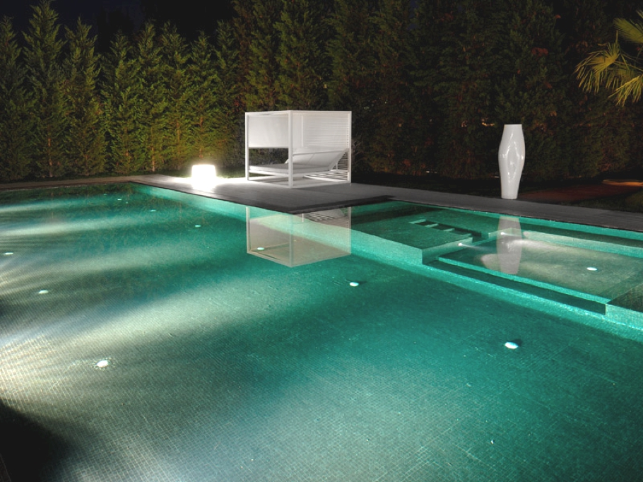 Contemporary-Design-Property-Madrid-08