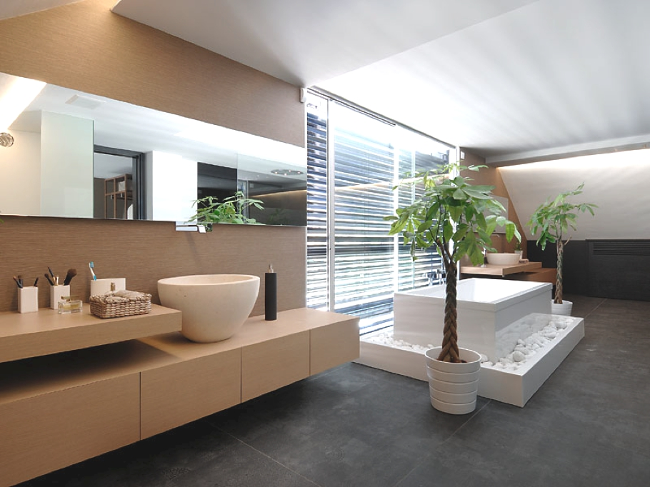 Contemporary-Design-Property-Madrid-11