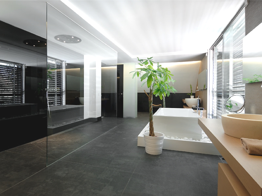 Contemporary-Design-Property-Madrid-12