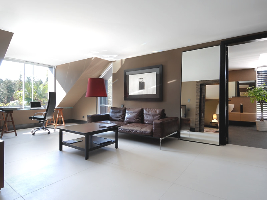 Contemporary-Design-Property-Madrid-13
